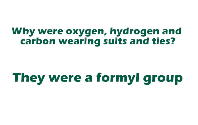Funny Science Jokes: Laughs for Scientists