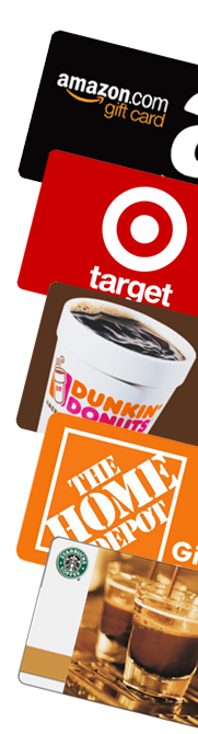 gift-cards-vertical-banner.png