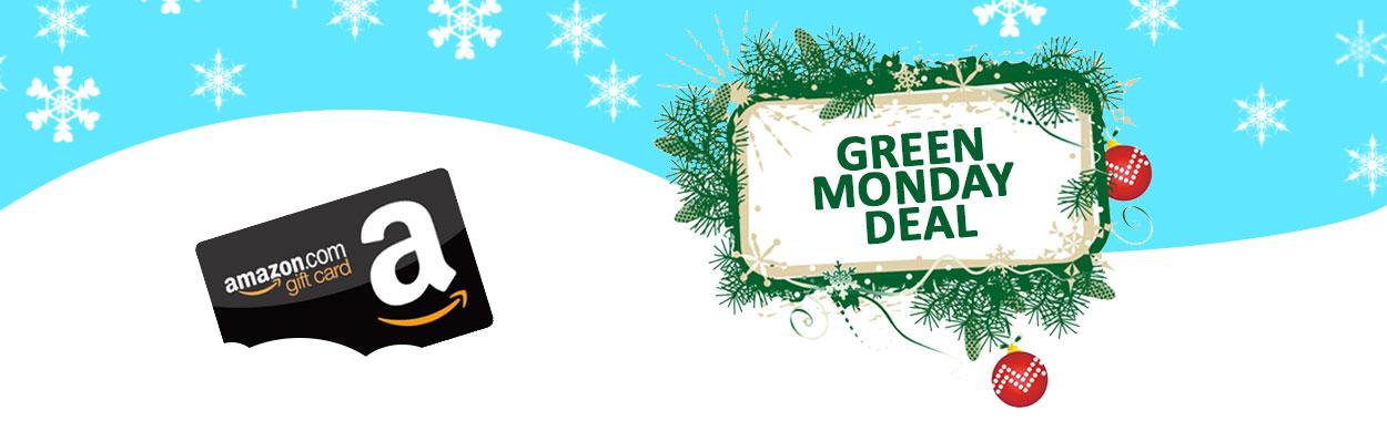 holiday-homepage-banners-amazongc.jpg