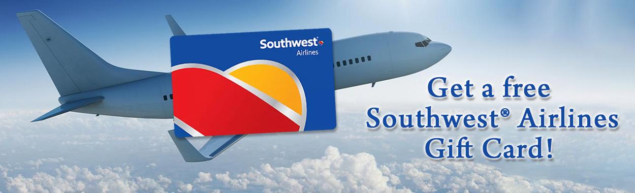 homepage-banner-southwest.jpg