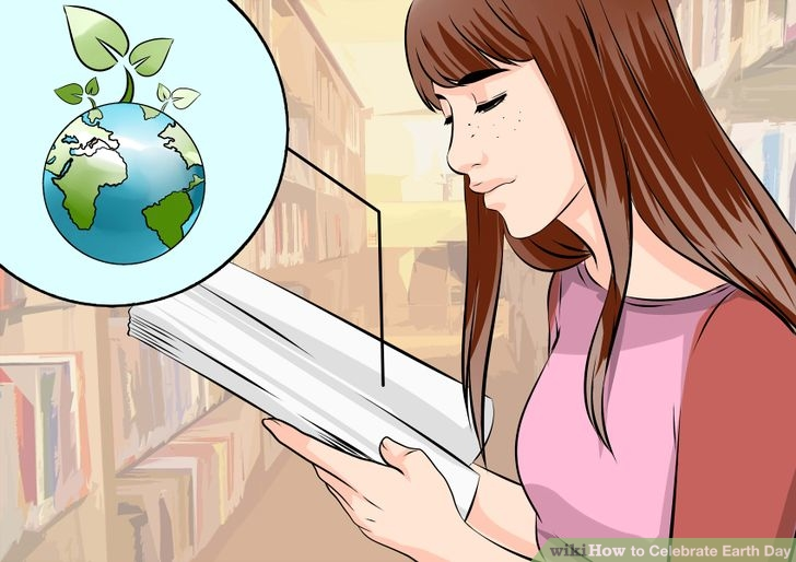learn-more-earth-day.jpg