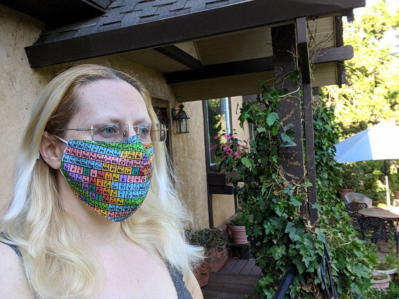 michelle-pt-mask.jpg