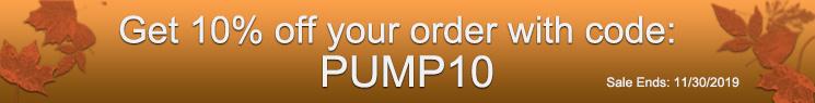 nextopia-banner-745px-pump-sale.jpg
