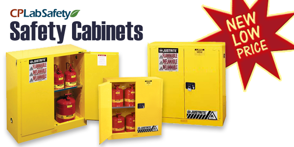 safety-cabinet-header.png