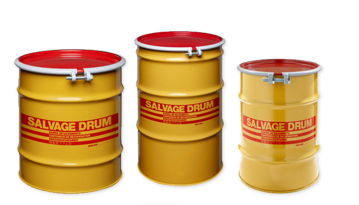 salvage-drum-blog-post2.jpg