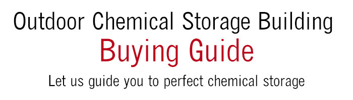 storage-building-guide-banner.jpg