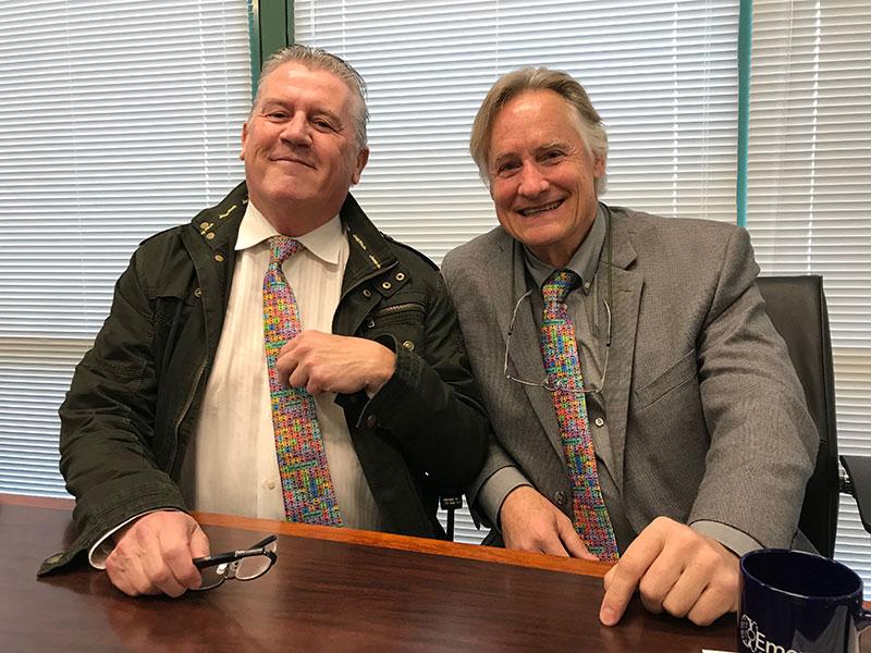 two-men-periodictable-ties.jpg