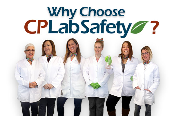 why-cp-lab-safety-2019.jpg