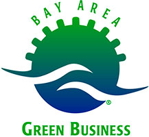 CP Lab Safety is a certified Green Business