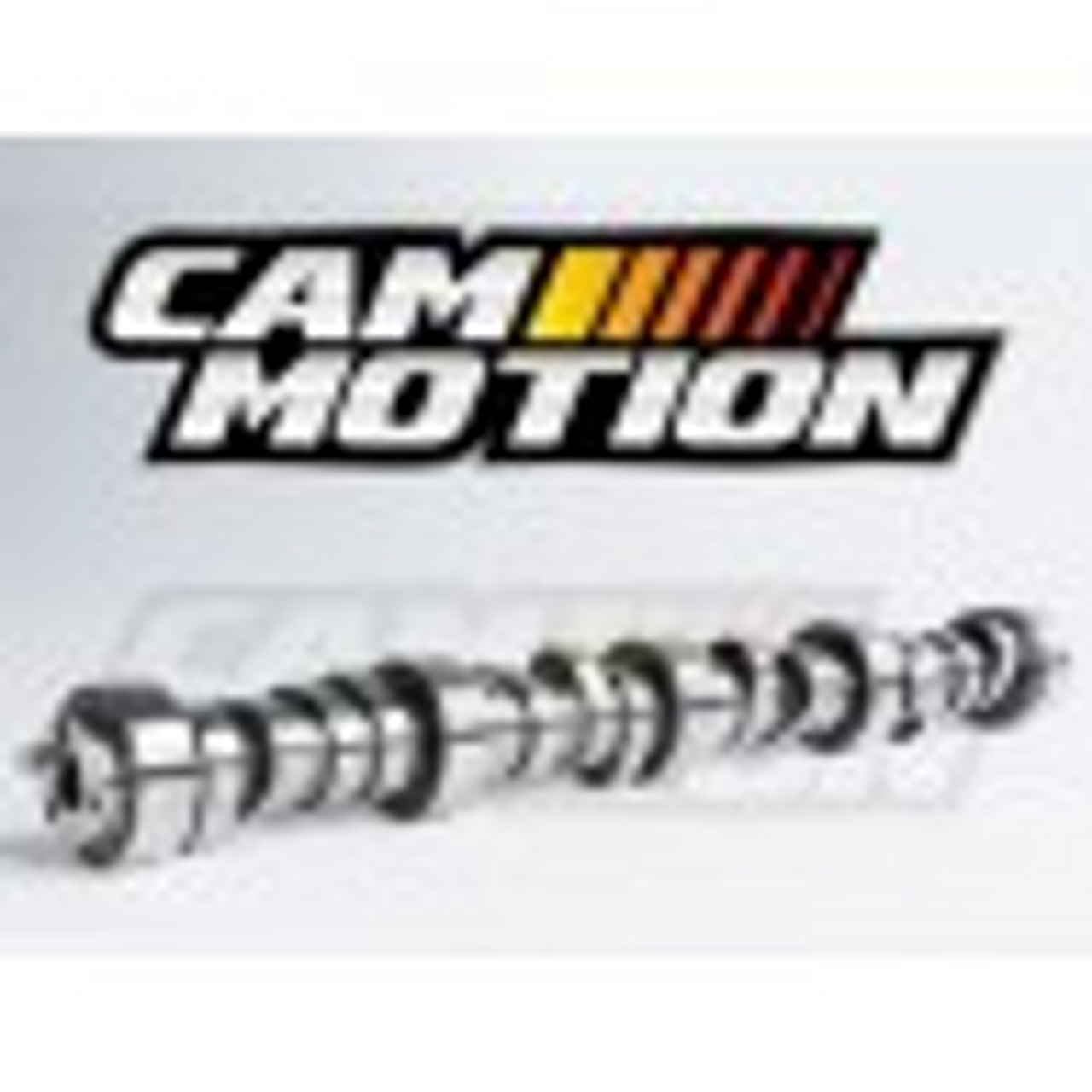 CAM MOTION STAGE 2 5 3 TRUCK CAM CM03-01-0027