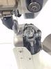 Pfaff 591-900/83-910/17-911/50 BL/N5  Head with P-70 CD servo motor