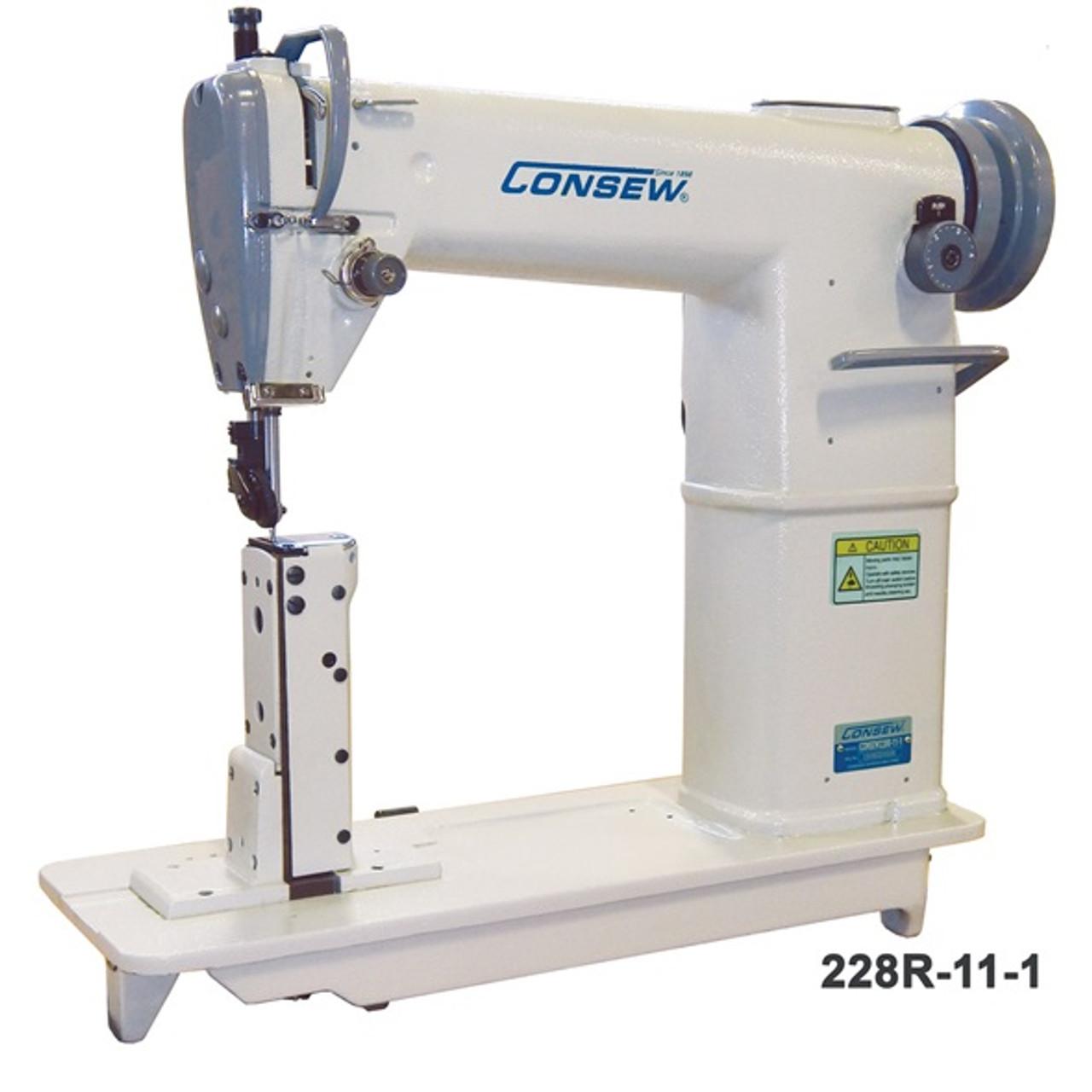 Consew 228R-11-1