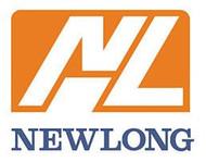 Newlong