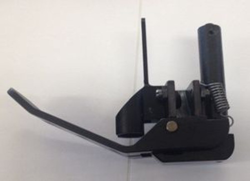 Union Special Presser Foot 80820L For U/S 80800