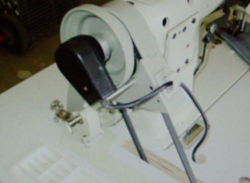 Genuine Consew Servo Motor CSM1001  With Needle Positioner