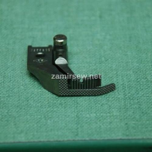 Pfaff 145 / 545 / 1245 Zipper Feet Right Toe