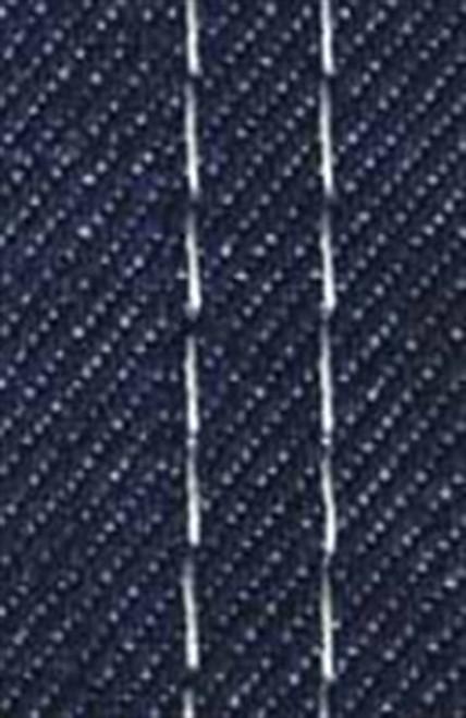 Consew 369RB-2 Double Needle / Walking Foot / Split Needle / Big Bobbin