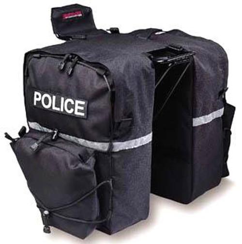 Bushwhacker Cimmaron-P Pannier Bag