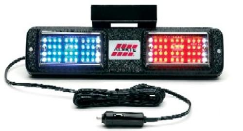 Alerte LED MARK 12