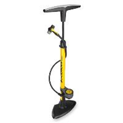 Joe Blow Bike Floor Pump