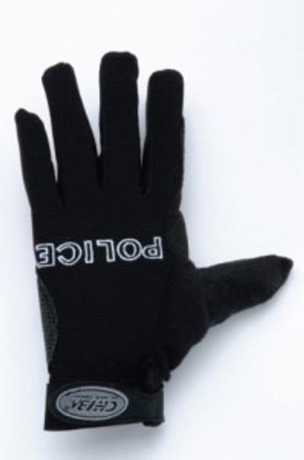 Chiba Police Sidewinder Glove