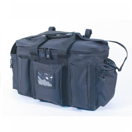 Police Equipment Bag
