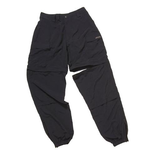 Mocean Zip off Pants