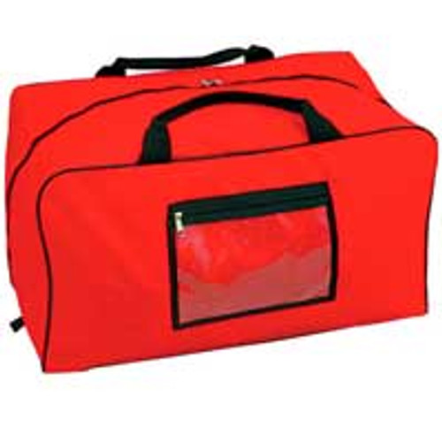 Hazardous Chemical Suit Bag