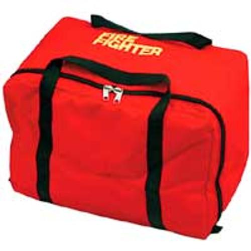 XXX Supersized Econo Gear Bag