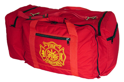 Oversized Gear Bag
