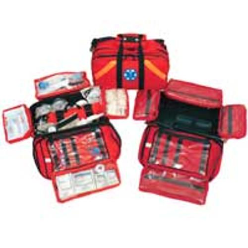 Multi-pro Trauma Pack