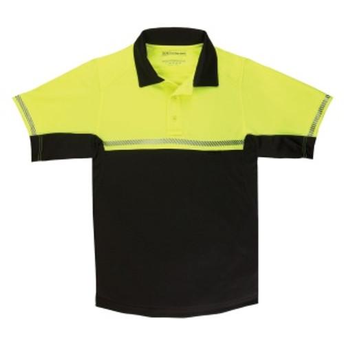5.11 Bike Patrol Shirt Short Sleeve
