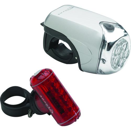 CP-1000 Combo Light Set