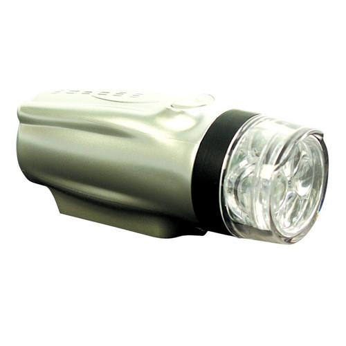 SL-40WP Waterproof Headlight