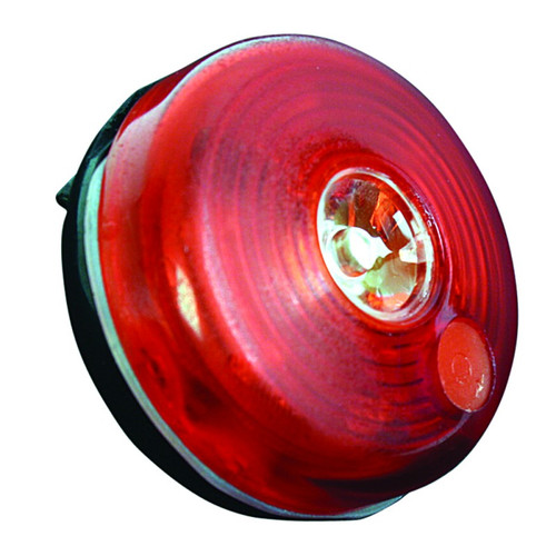 TL-TWO 7 LED Taillight