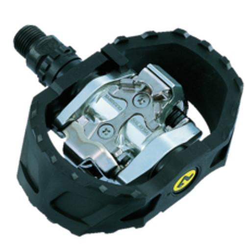 Shimano PD-M424 Pedal
