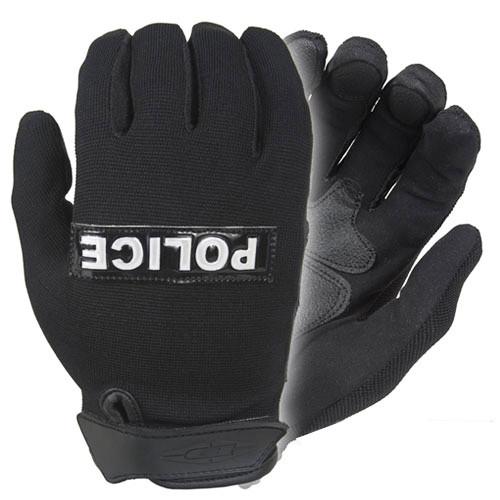 Damascus MX10RP Nexstar 1 Glove