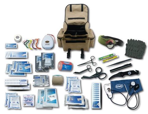 TACMED Response Kit