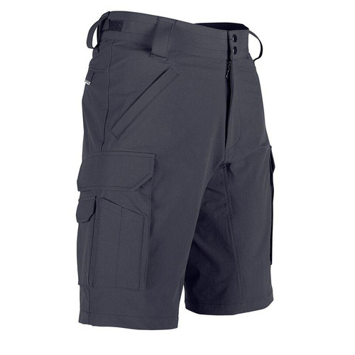 Bellwether Patrol Short