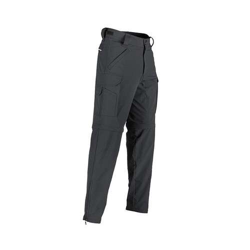 Bellwether Convertible Patrol Pants Black