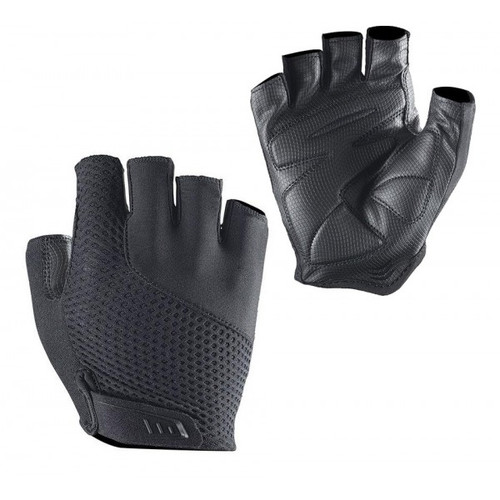 Bellwether Shift Police Bike Glove