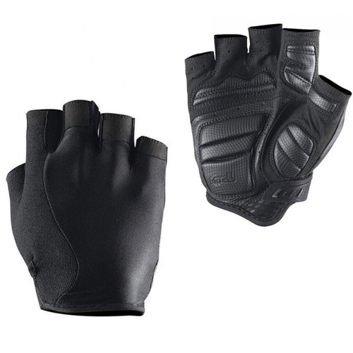 Ergo Gel  Police Cycling Glove