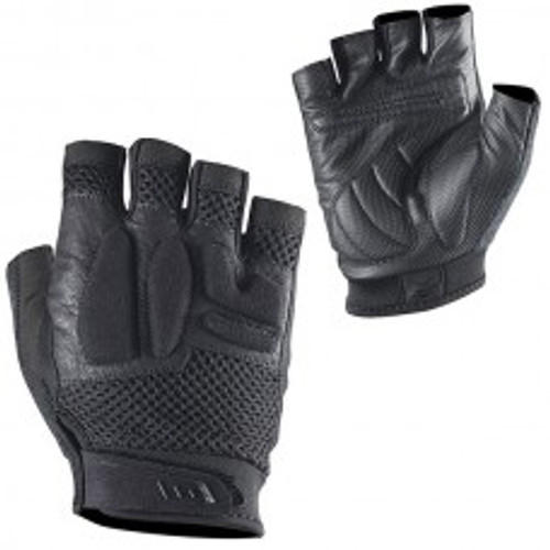 Bellwether Alpha Police Cycling Glove