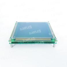 EL320.256 FD6