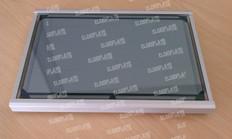 EL640.400-CD3 FRA