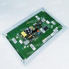 EL640.400 CD4