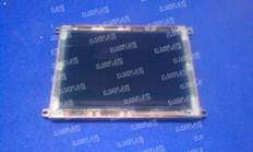 Electroluminescent Display 640 x 480