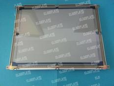 EL640.480 A4 SB