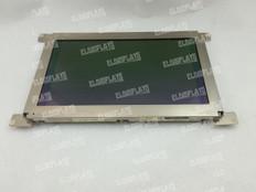 FPF8050HRUC-022