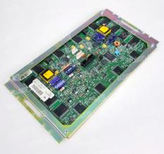 EL512.256-H3 FRC